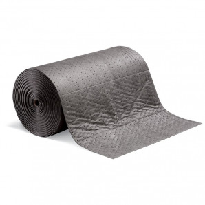 PIG® Universal Mat Rolls - Heavy Weight
