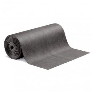 PIG® Elephant Mat Roll - Medium Weight
