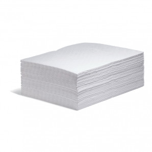 PIG® STAT-MAT Pads - Heavy Weight