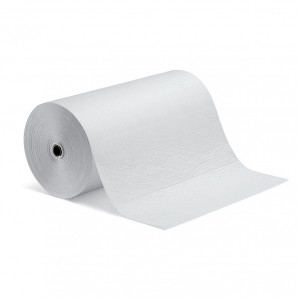 PIG® Oil-Only Mat Rolls - Light Weight