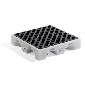 PIG® Modular Spill Decks - Poly