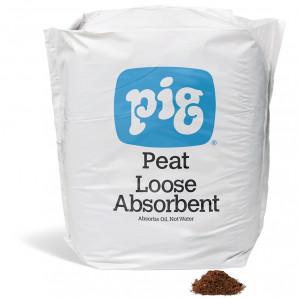 PIG® Peat Absorbent