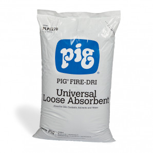 PIG® FIRE-DRI