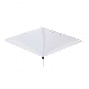 PIG® Leak Diverter for Roofs