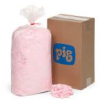 PIG® HAZ-MAT Chemical Absorbent Pulp