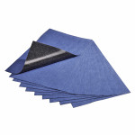 PIG® Grippy® Absorbent Mat Pads - Medium Weight