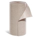 PIG® Essentials Pro Oil-Only Mat Rolls - Medium Weight