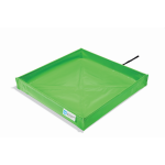 PIG® Collapsible Utility Trays