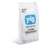 PIG® LITE-DRI Absorbent