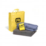 PIG® Universal Spill Response Bag